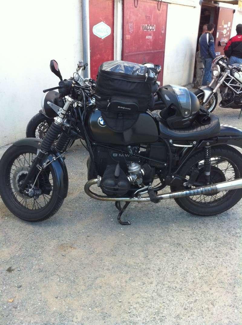 la moto ancienne - Page 3 10712