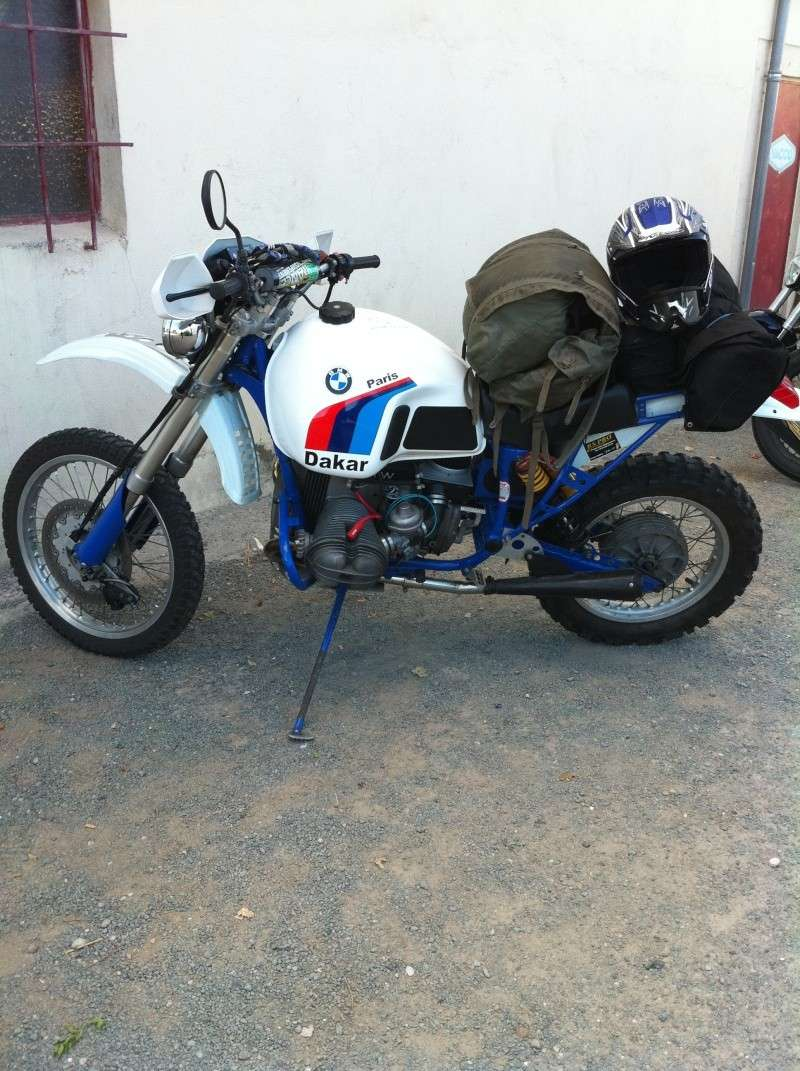 la moto ancienne - Page 3 10810