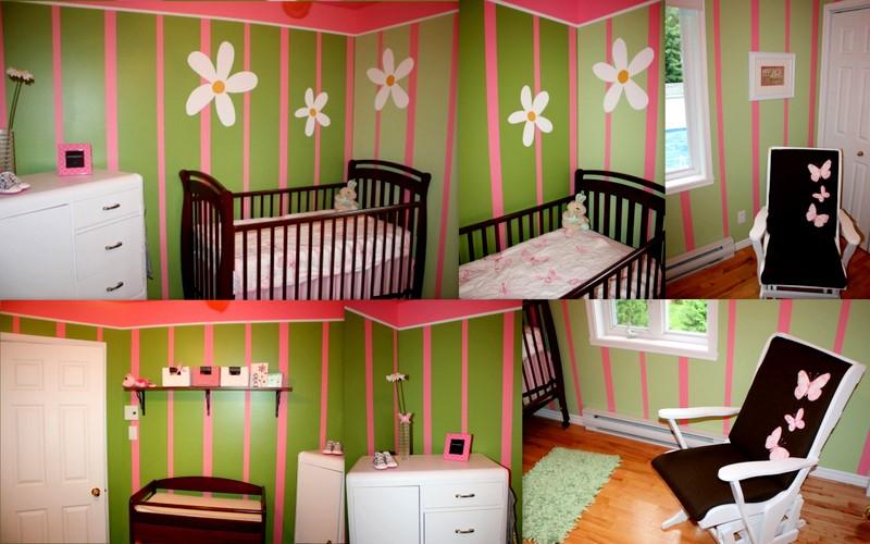 photos des chambres nos espoirs... Zz10