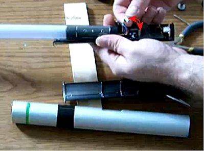 Optimisation du Force FX MR SW-616 Joe Jedi Constr29