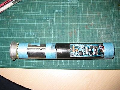 Optimisation du Force FX MR SW-616 Joe Jedi Force-24