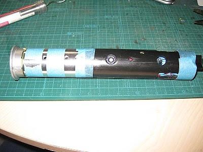 Optimisation du Force FX MR SW-616 Joe Jedi Force-25