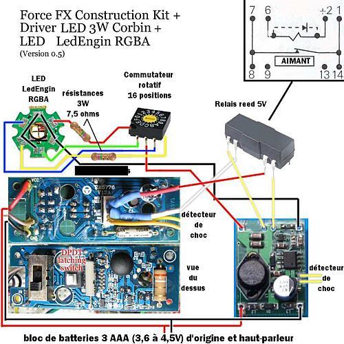 Optimisation du Force FX MR SW-616 Joe Jedi Joejed10