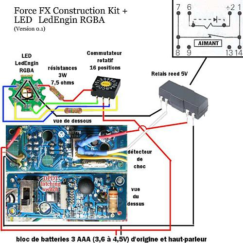 Optimisation du Force FX MR SW-616 Joe Jedi Joejed11