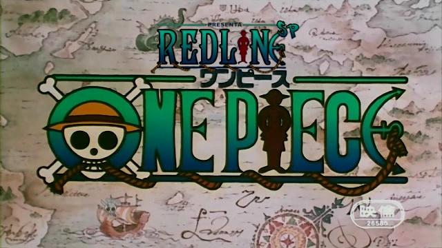 [RLSP] One Piece: La Película [Película 1] (Blogger) Ghd10