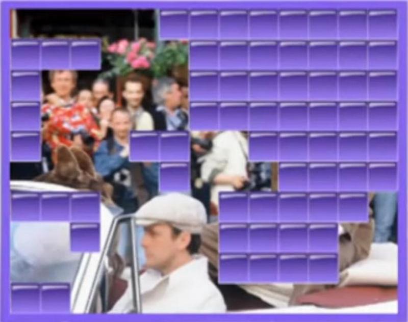 Les photos de l'etoile tous les jours  12c20114