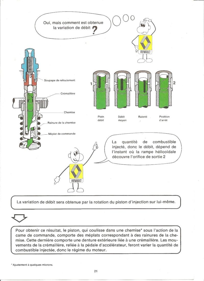 amorcage pompe injection 421 sur moteur 616.911 - Page 2 Pompe_11