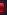 cazadores - Portal Bvotod10