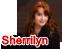 Sherrilyn Kenyon/Kinley MacGregor