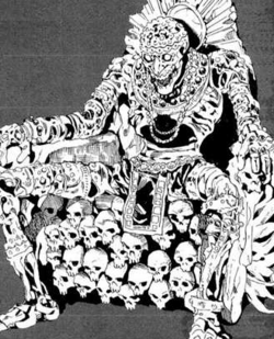 Les seigneurs de Dreamland Seigne10