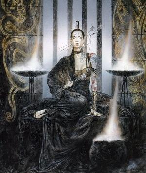 Les seigneurs de Dreamland Seigne13