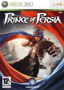 Le dernier Prince Of Persia Prince10