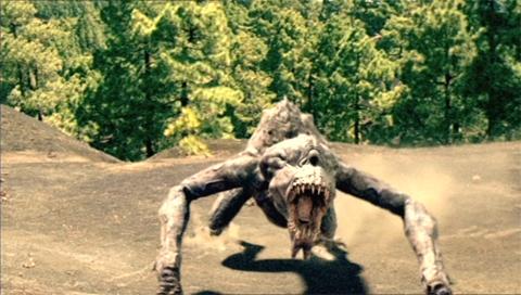 Future Predator Primev13