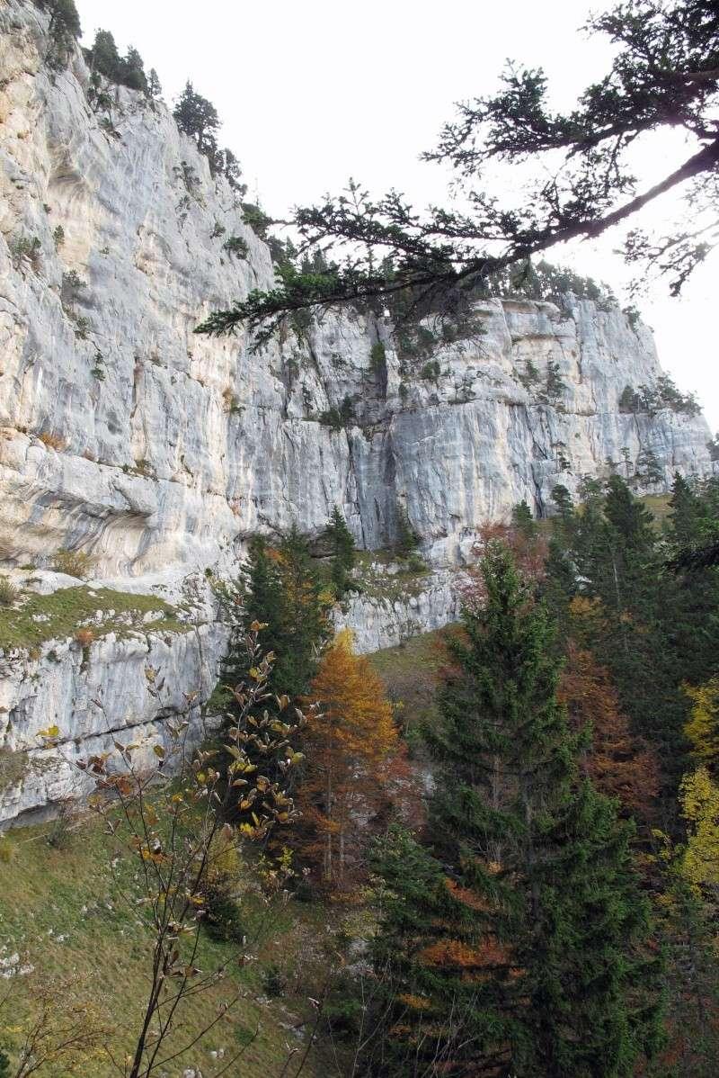 21/10/2012  Un tour à la dent de Crolles Img_5518