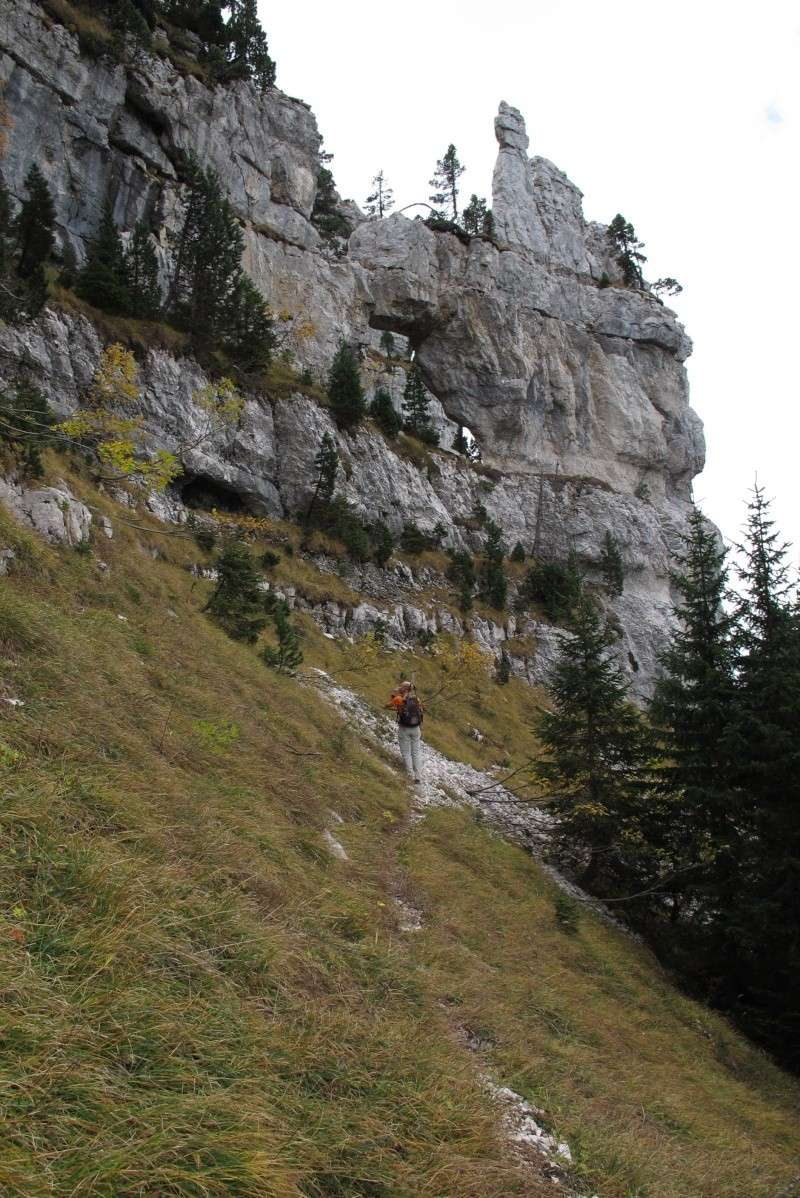 21/10/2012  Un tour à la dent de Crolles Img_5521