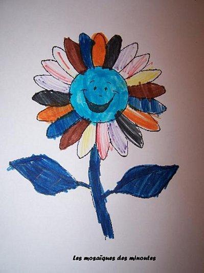 Jeu du multicolore - Page 2 La-fle10