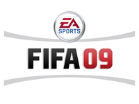 Fifa 09 Manager Live