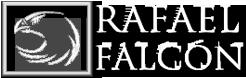 Curso de Latim Online