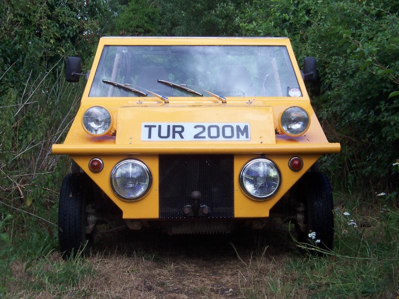 RTT gets a facelift 100_3914