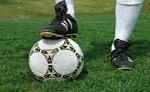 Championnat de Tunisie - Ligue 1: Calendrier saison 2010-2011 Footba10