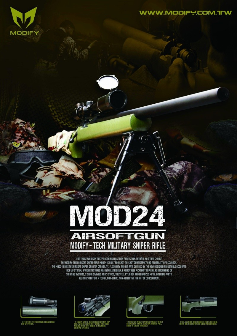Modify MOD24 Mod24_10