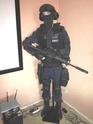 vends costume swat Swat_110