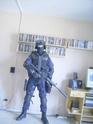 vends costume swat Swat_210