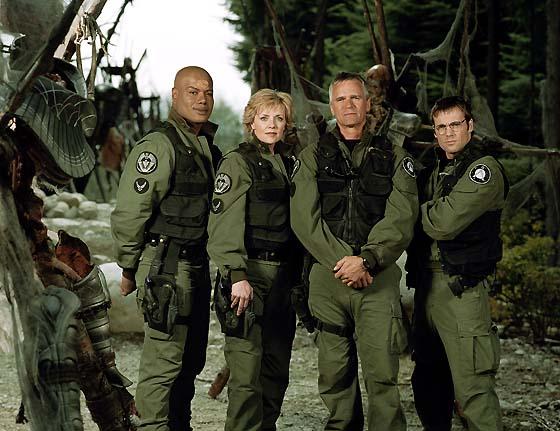 [série] Stargate SG1  Starga11
