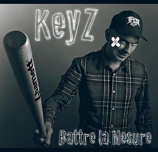 [ Actu' ] KeyZ' - Page 6 Keyz_c10