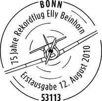 News für Beleg-Kreirer - Seite 8 00000027
