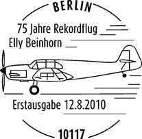 News für Beleg-Kreirer - Seite 8 00000028