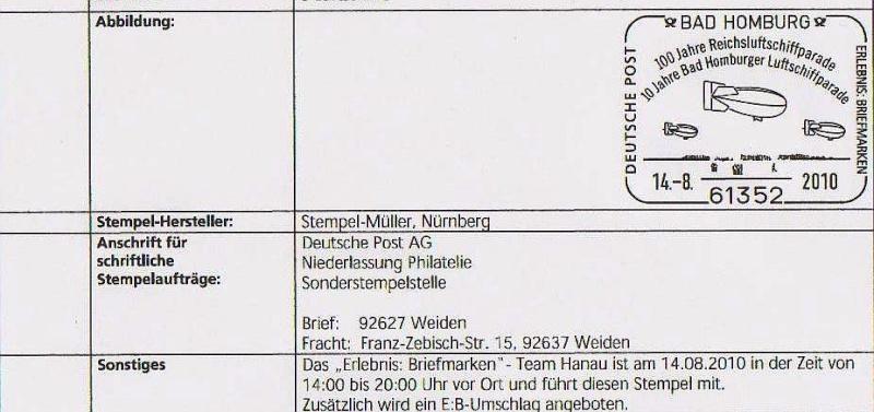 News für Beleg-Kreirer - Seite 8 00000032