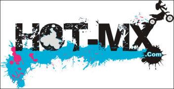 HOT-MX e Doutores do Enduro Hotmx-12