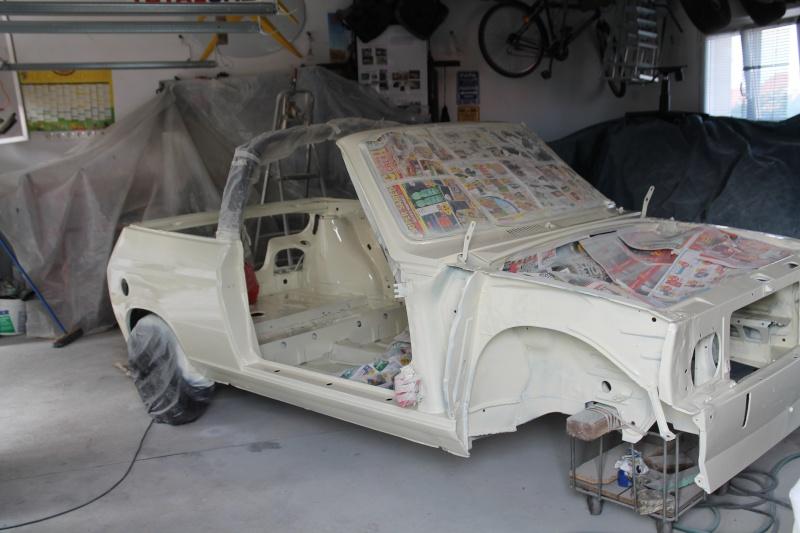 (70) restauration samba cabriolet de 1986 - Page 4 Img_0810