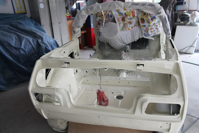 (70) restauration samba cabriolet de 1986 - Page 4 Img_0811