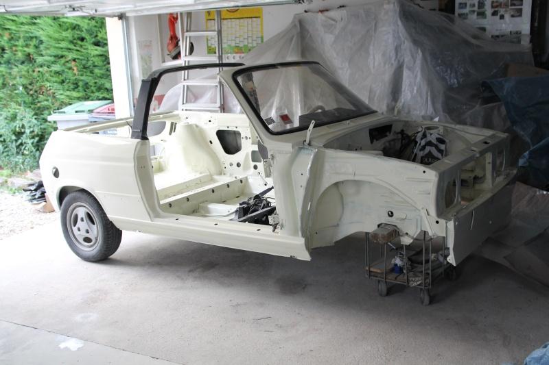 (70) restauration samba cabriolet de 1986 - Page 4 Img_0812