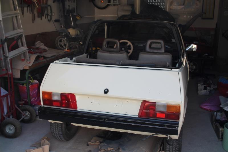 (70) restauration samba cabriolet de 1986 - Page 5 Img_0814