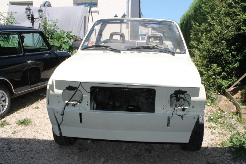 (70) restauration samba cabriolet de 1986 - Page 5 Img_0815