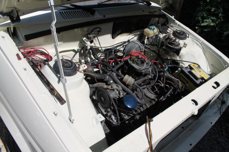 (70) restauration samba cabriolet de 1986 - Page 5 Img_0816