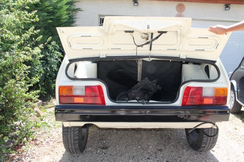 (70) restauration samba cabriolet de 1986 - Page 5 Img_0817