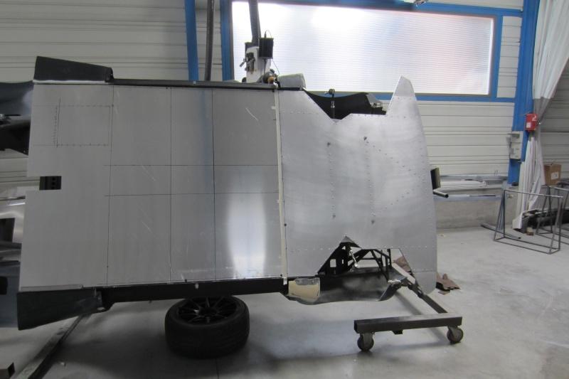 projet en cour (r5 gt 2l propulsion) - Page 9 8910