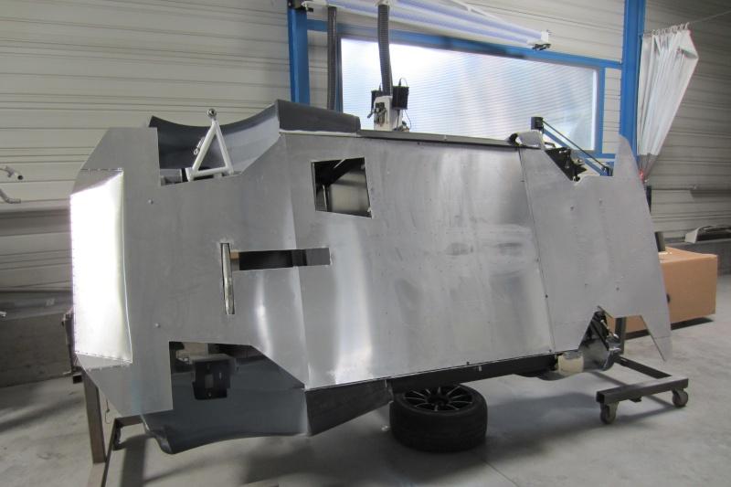 projet en cour (r5 gt 2l propulsion) - Page 9 9410