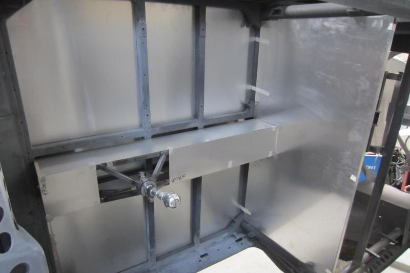 projet en cour (r5 gt 2l propulsion) - Page 9 9910