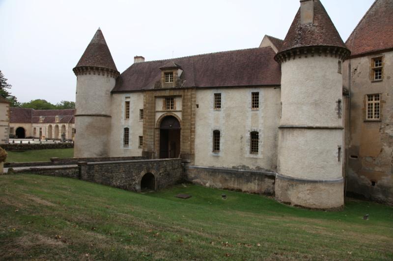 Le chateau de Bazoches  Img_0012