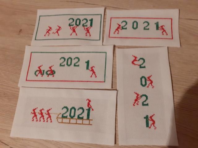 jour de l'an 20201238