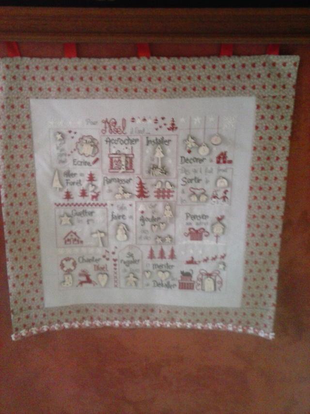 décoration Noël du forum Cam01610