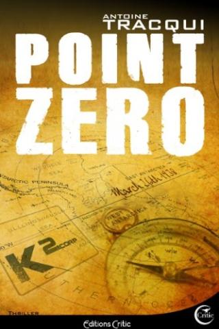 Tracqui Antoine - Point Zéro Point_10
