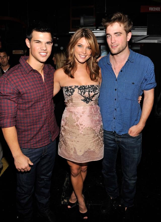 Teen Choice Awards 2010 - Página 3 10329410