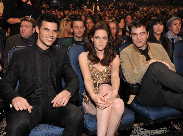 People's Choice Awards 2011 10789510