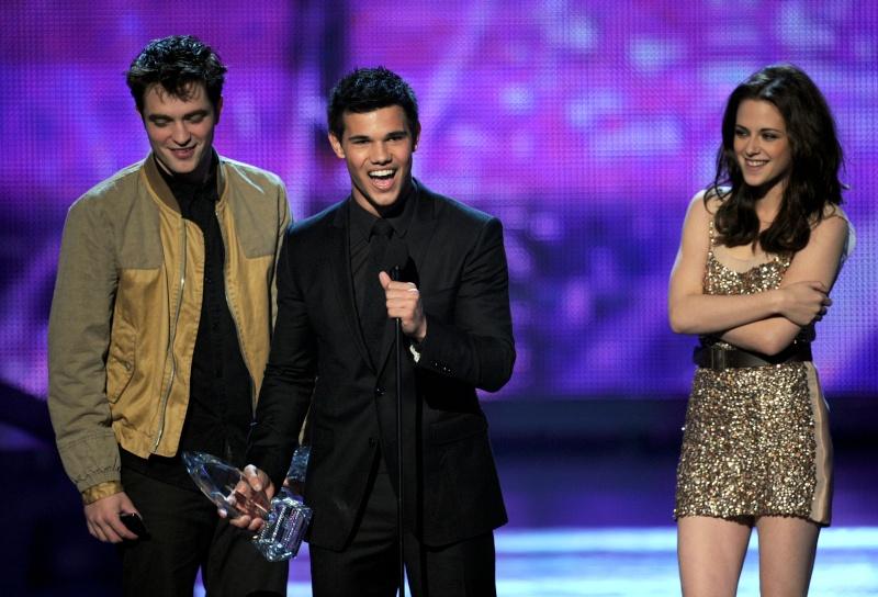 People's Choice Awards 2011 Gyi00611